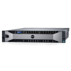 JUAL SERVER JAKARTA | DELL PowerEdge R830 Rack Server | Quotation: info@tukuzi.co.id | Quick Order (WA only): 0812 8181 1001 | JUAL SERVER | JUAL RACK SERVER JAKARTA | HARGA SERVER DELL | HARGA RACK SERVER