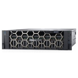 JUAL SERVER JAKARTA | DELL PowerEdge R940 | tukuzi.co.id | Quotation: info@tukuzi.co.id | Quick Order (WA only): 0812 8181 1001 | JUAL SERVER | JUAL RACK SERVER JAKARTA | HARGA SERVER DELL | HARGA RACK SERVER