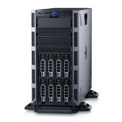 JUAL SERVER JAKARTA | DELL PowerEdge T330 Tower Server | Quotation: info@tukuzi.co.id | Quick Order (WA only): 0812 8181 1001 | JUAL SERVER | JUAL RACK SERVER JAKARTA | HARGA SERVER DELL | HARGA RACK SERVER