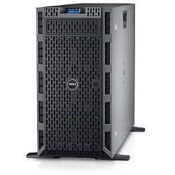 JUAL SERVER JAKARTA | DELL PowerEdge T630 Tower Server | Quotation: info@tukuzi.co.id | Quick Order (WA only): 0812 8181 1001 | JUAL SERVER | JUAL RACK SERVER JAKARTA | HARGA SERVER DELL | HARGA RACK SERVER